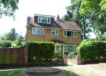 Thumbnail 4 bed semi-detached house for sale in Longfellow Road, Birmingham, West Midlands