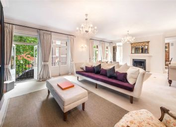 Thumbnail 3 bed flat for sale in Cadogan Court, Draycott Avenue, London