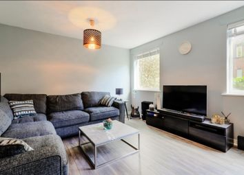 1 bed flat for sale in Colindale Avenue, London NW9