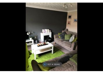 Thumbnail 2 bed flat to rent in Calderbrook Court, Cheadle Hulme