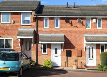 Thumbnail 1 bed town house to rent in Deepwell Avenue, Halfway, Sheffield