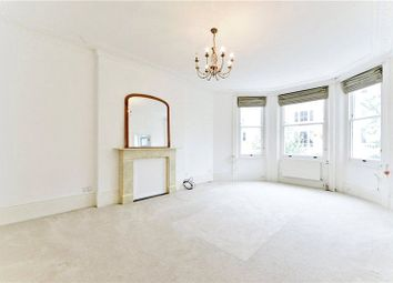 Thumbnail 2 bed flat to rent in Palace Gardens Terrace, Kensington, London