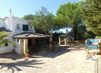 Thumbnail 5 bed villa for sale in Santa Barbara De Nexe, Faro, Portugal
