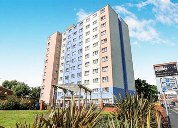 Thumbnail 1 bed flat for sale in South Street, Gosport