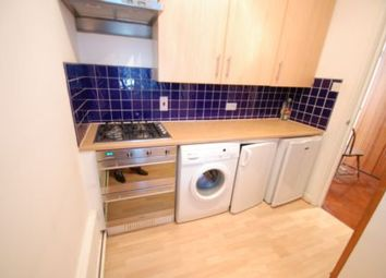 Thumbnail 2 bed flat to rent in Vivian Mansions, Vivian Avenue, Hendon