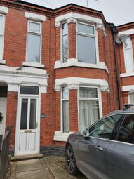 3 bed town house to rent in Ruskin Rd, Crewe, Cheshire, England CW2