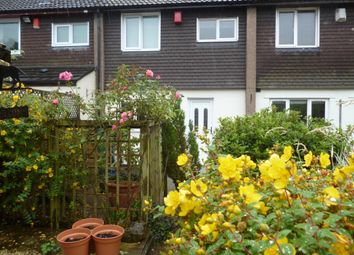 Thumbnail 2 bed terraced house to rent in 27 Eden Place, Carlisle