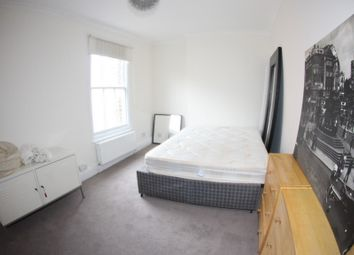 Thumbnail 3 bed flat to rent in Notting Hill Gate, Notting Hill
