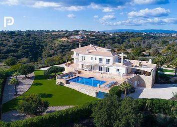 Thumbnail 7 bed villa for sale in Porches, Algarve, Portugal