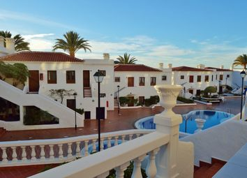 Thumbnail Studio for sale in Los Cristianos, Tenerife, Spain