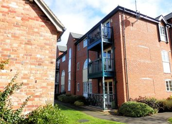 Thumbnail 2 bed property to rent in Pipistrelle Drive, Market Bosworth, Nuneaton