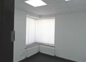 Thumbnail Office to let in 173, Otley Road, Bradford, West Yorkshire