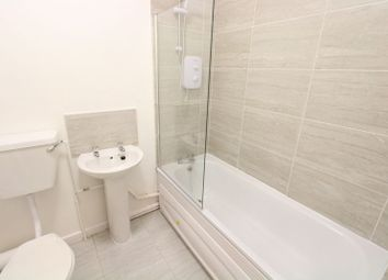 Thumbnail 1 bed flat to rent in Peel Road, Bootle