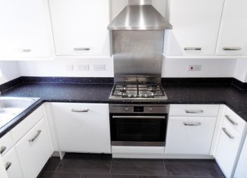 Thumbnail 2 bed property to rent in Anglian Way, New Stoke Village, Coventry