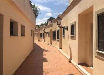 Thumbnail 3 bed town house for sale in Spain, Málaga, Coín