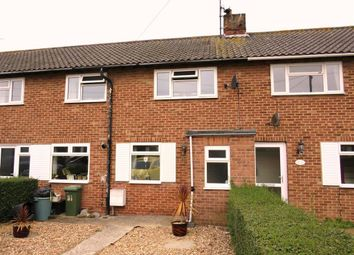Thumbnail 3 bed property to rent in Saltwood Road, Seaford