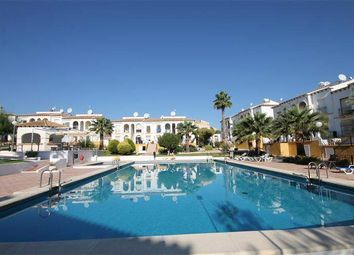 Thumbnail 1 bed apartment for sale in El Galan, Alicante, Spain