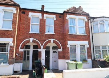 Thumbnail 2 bed flat for sale in Blandford Road, Beckenham