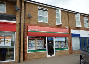 Thumbnail Retail premises to let in 62 Hargate Way, Hampton Hargate, Peterborough