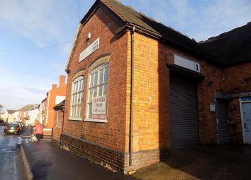 Thumbnail 2 bed semi-detached house to rent in Lye, Stourbridge, Lye, Stourbridge