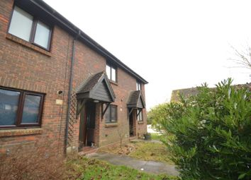Thumbnail 2 bed terraced house to rent in Rickwood, Horley