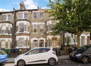 Thumbnail 2 bedroom flat for sale in Gascony Avenue, London