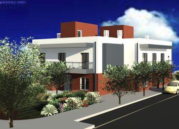 Thumbnail 3 bed villa for sale in São Brás, São Brás De Alportel (Parish), São Brás De Alportel, East Algarve, Portugal