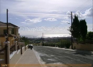 Thumbnail 5 bed villa for sale in Agios Athanasios, Cyprus