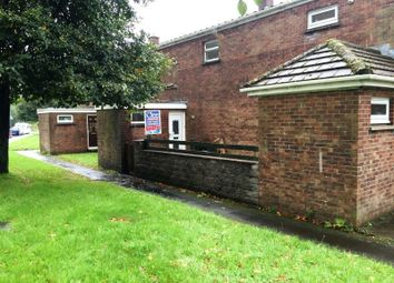 Thumbnail 3 bedroom terraced house to rent in Penllyn Cwmavon, Port Talbot, Neath Port Talbot.