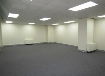 Thumbnail  Office to rent in Queensgate Centre, Orsett Road, Grays