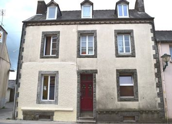 Thumbnail Block of flats for sale in 29540 Spézet, Finistère, Brittany, France
