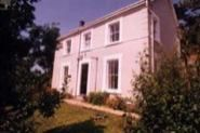 Thumbnail 6 bed shared accommodation to rent in Llanbadarn Fawr, Aberystwyth