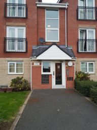 Thumbnail 2 bed terraced house to rent in Signet Square, Coventry, West Midlands