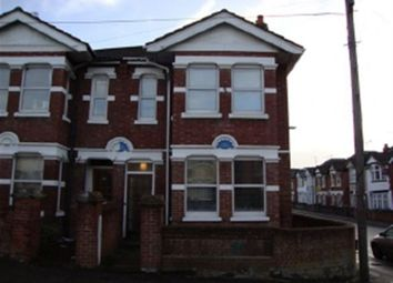 Thumbnail 5 bedroom property to rent in Wilton Avenue, Southampton