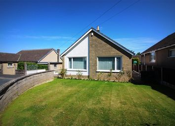 Thumbnail 3 bed bungalow for sale in Hawthorn Close, Lancaster