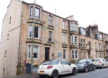 Thumbnail 2 bedroom flat to rent in Windsor Place, Bridge Of Weir, Renfrewshire, Rewnfrewshire
