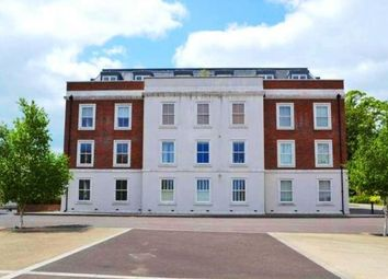 2 bed flat to let in Flagstaff Green