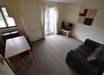 Thumbnail 2 bed flat to rent in Shearman Place, Windsor Quay, Cardiff