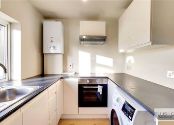 Thumbnail 1 bed flat to rent in Ealing Road, Wembley