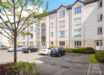 Thumbnail 2 bed flat to rent in Orwell Terrace, Dalry, Edinburgh, 2Dt