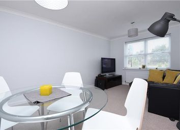 Thumbnail 1 bed flat for sale in Maytree Court, Grove Road, Mitcham, Surrey