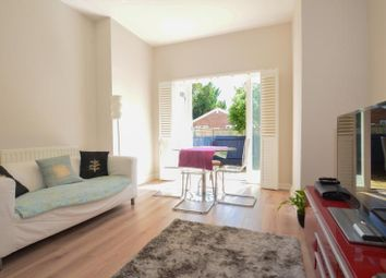Thumbnail 1 bedroom property to rent in Kingston Road, London