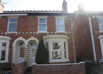 Thumbnail 2 bed terraced house for sale in Seymour Road, Linden, Gloucester