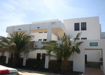 Thumbnail 2 bed apartment for sale in Calle Rosa, Costa Teguise, Lanzarote, 35508, Spain