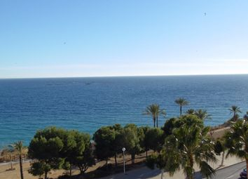 Thumbnail 2 bed apartment for sale in Urb Terramar, Villajoyosa, Spain