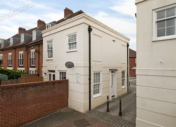 Thumbnail 2 bed property to rent in Station Road West, Canterbury