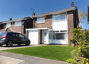 4 bed detached house for sale in Greenodd Avenue, West Derby L12