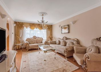 Thumbnail 3 bed semi-detached house for sale in Hawthorn Avenue, Thornton Heath