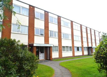 2 bed flat for sale in Springfield Court, Blackpool FY3