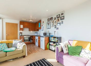 1 bed flat for sale in Empire Square, Borough, London SE14Ng SE1